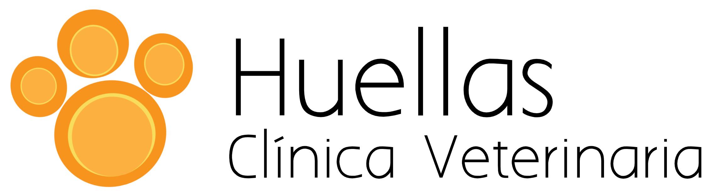 HUELLAS CLÍNICA VETERINARIA